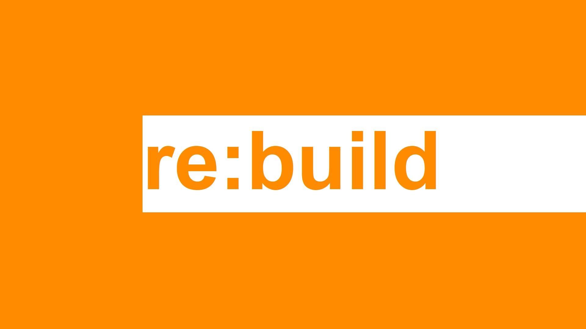 ➡️ #rebuild? ? GEDANKEN justierer ? NÄHRSTOFF berater ?️♀️ EINZEL ???? TEAM coach ? ANDERS denken ? BESSER essen ? FETT ab⬇️bau ?? MUSKEL auf⬆️bau