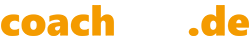 Nils Grospitz Logo